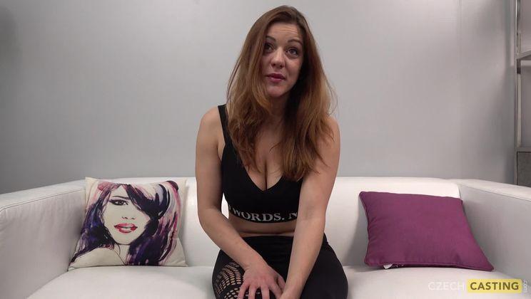 Marie 4503